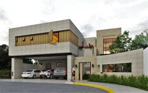Proyecto_LR_CarreteraNacional_MTY